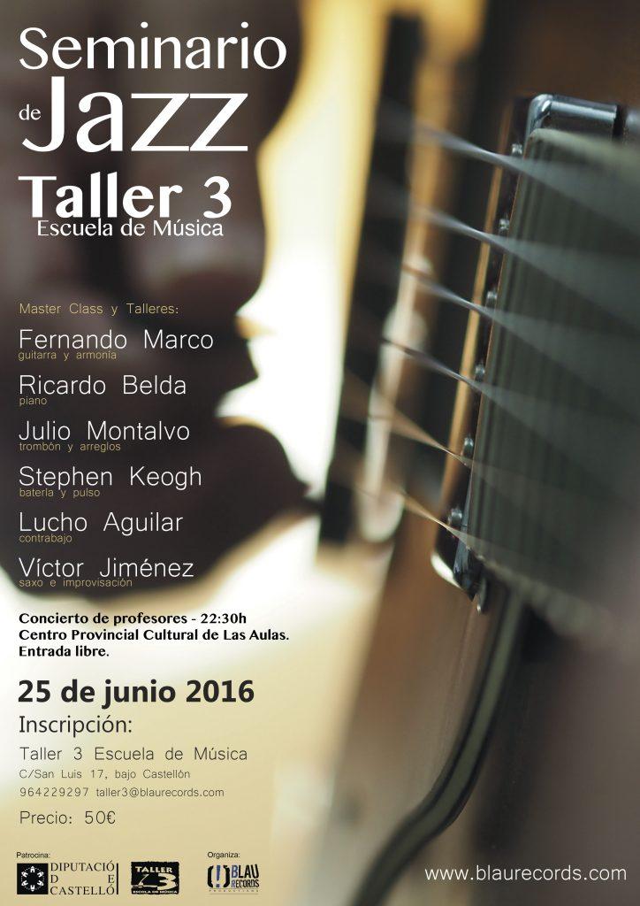Cartel Seminario t3 web