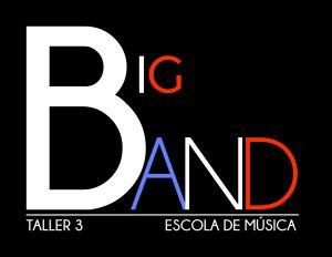 logo-big-band-otro-azul
